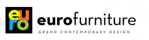 Euro Furniture Promo Codes