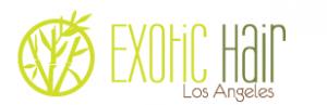 exotichairla.com
