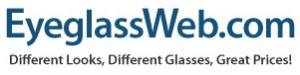 Eyeglassweb Coupons