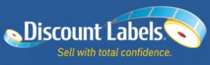 discountlabels.com