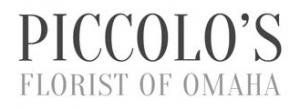 piccolosflorist.com