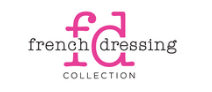 French Dressing Promo Codes