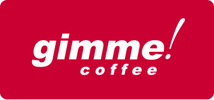 Gimme Coffee Promo Codes