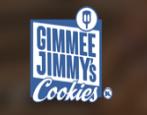 gjcookies.com