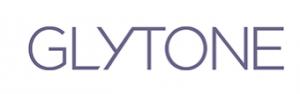 glytone-usa.com