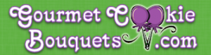 Gourmet Cookie Bouquets Promo Codes
