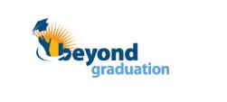 Beyond Graduation Coupons