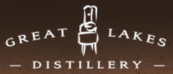 Great Lakes Distillery Promo Codes