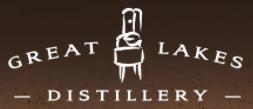 greatlakesdistillery.com