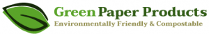 Green Paper Products Promo Codes