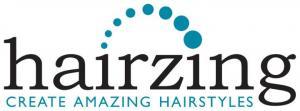 hairzing.com