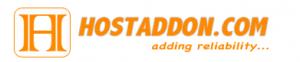 hostaddon.com