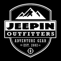 jeepinoutfitters.com