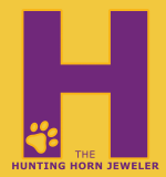 Hunting Horn Coupons