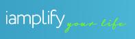 iamplify.com