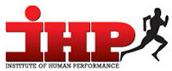 ihpfit.com