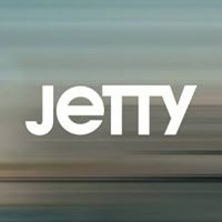 Jetty Life Promo Codes