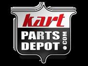 Kart Parts Depot Coupons