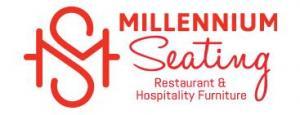 Millennium Seating Coupons