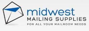 Midwest Mailing Supplies Coupons