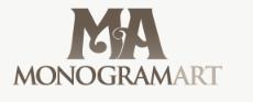 monogramart.com