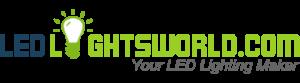 ledlightsworld.com
