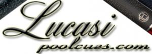 lucasipoolcues.com