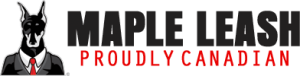 mapleleash.com