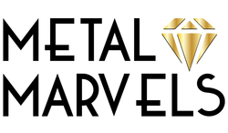 Metal Marvels Promo Codes