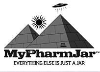 mypharmjar.com