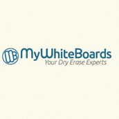 My Whiteboards Promo Codes