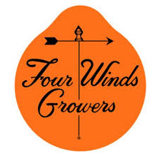 Four Winds Growers Promo Codes