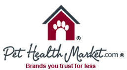 Pet Health Market Promo Codes