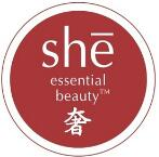 She Essential Beauty Promo Codes