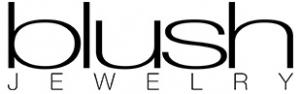 blushjewelry.com