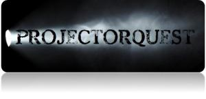 Projectorquest Promo Codes
