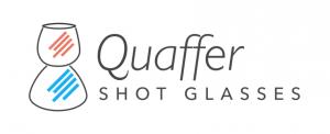 quaffer.com