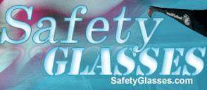 safetyglasses.com