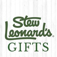 Stew Leonard'S Gifts Coupons