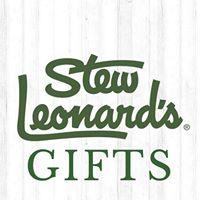 stewleonardsgifts.com