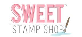 sweetstampshop.com