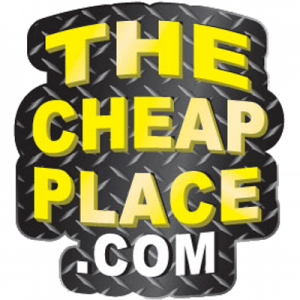 thecheapplace.com