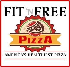 Pizza Free Coupons