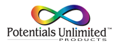 Potentials Unlimited Promo Codes