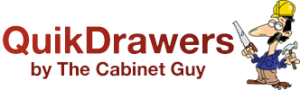 Quikdrawers Promo Codes