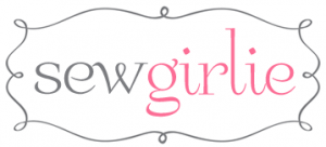 5e825abc3a8 38% Off Sew Girlie Promo Codes   Coupon Codes May 2019