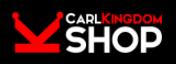 shop.carlkingdom.com