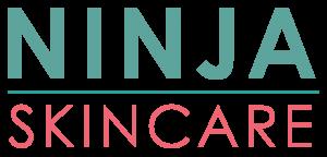 ninjaskincare.com