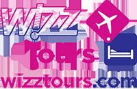 wizztours.com