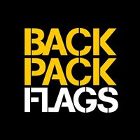 Backpackflags Promo Codes
